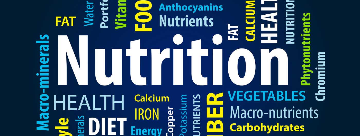 Iam Herbalife nutritional supplements and weight management - Nutritional Supplements and Weight Management