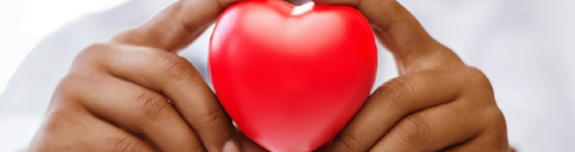 Heart image.png