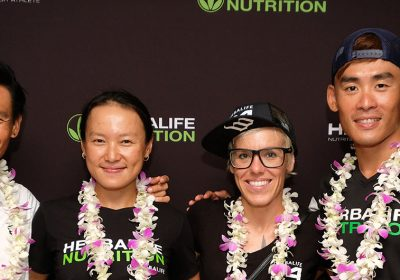 Road to Kona 1400x530 2 400x280 - To Our Purpose-Driven Athletes Competing in IRONMAN® 2018