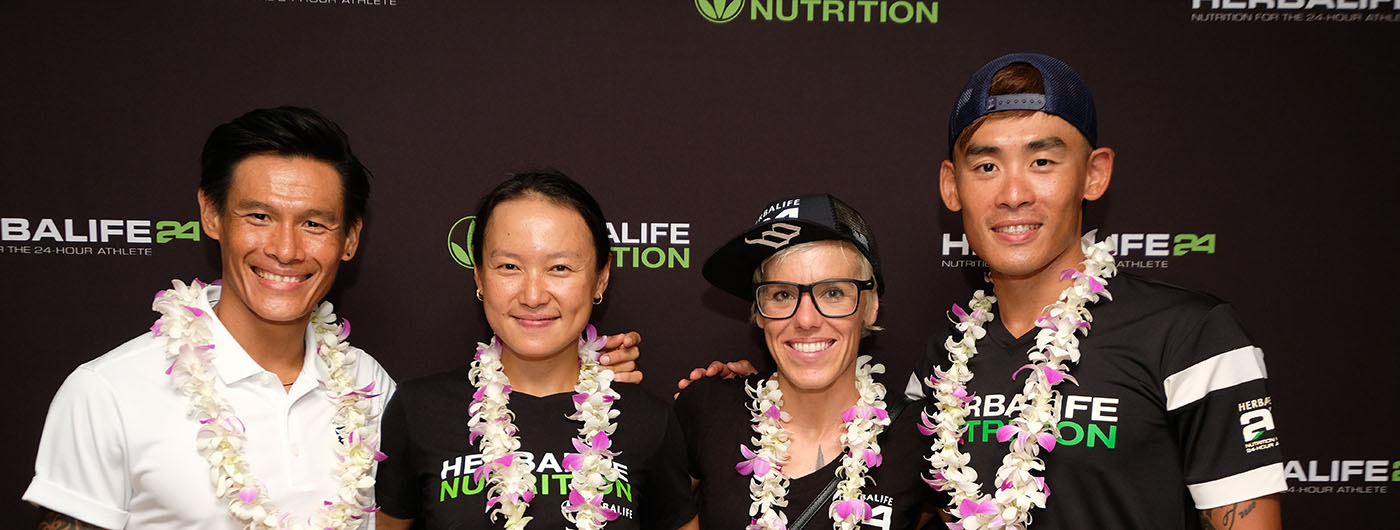 Road to Kona 1400x530 2 - To Our Purpose-Driven Athletes Competing in IRONMAN® 2018