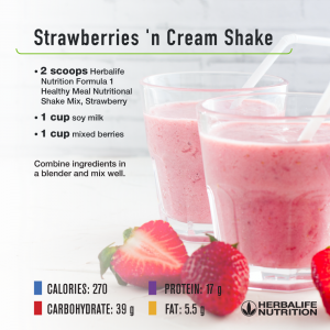 HERBL Shake Tiles 1000x1000  Eng V2 3 300x300 - Our Dietitian Answers Your Questions: Meet Chandra Lin